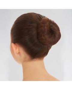 Bunheads Hair Nets - Dark Brown
