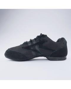Sansha Salsette1 Jazz Shoe