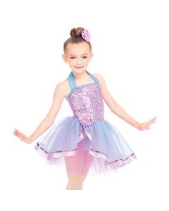 Curtsy by Revolution - Tiny Tots Ballet