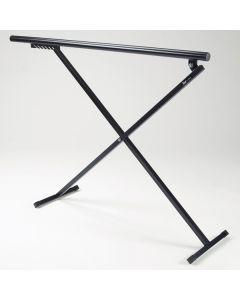 1st Position Portable Ballet Barre Black