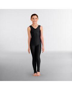 1st Position Emma Dance Catsuit