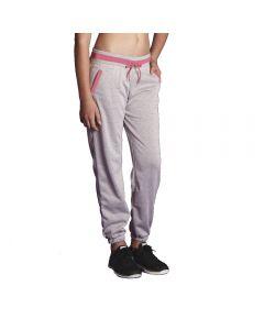 Bloch Full Length Sweat Pants