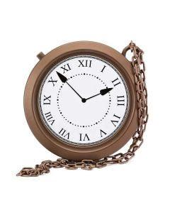 Clock On Chain