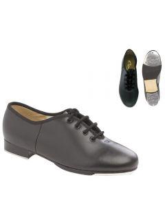Capezio Tele Tone® Xtreme Tap Shoe - Wide fit
