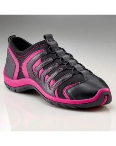 Capezio SnakeSpine™ Dance Sneakers