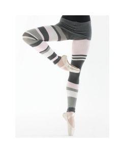 Intermezzo Knitted Leggings