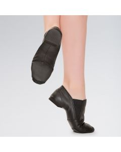 Revolution Premium Pull-On Jazz Boot