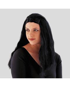 Black Cleopatra Wig