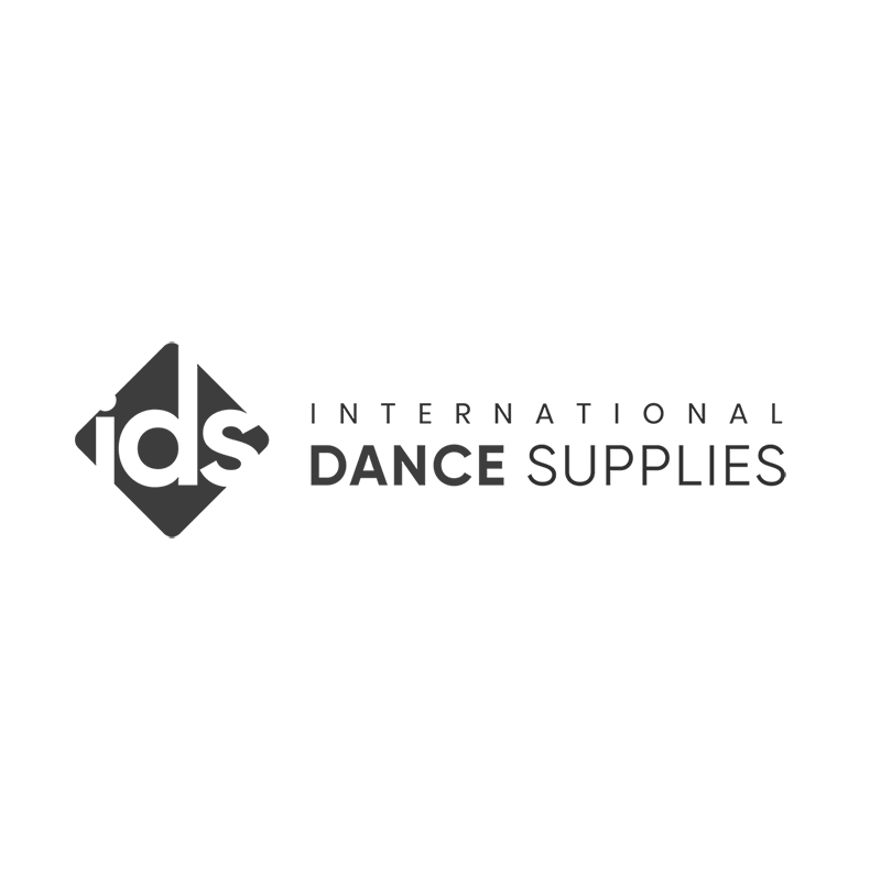 310295b7cfcd4 Dance Costumes Online, Tutus, Jazz Costumes: Red and IDS - IDS ...