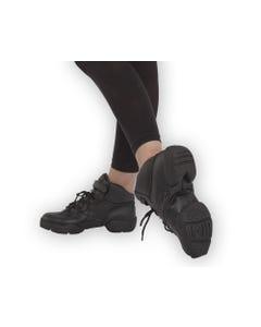Capezio Original Dance Sneakers