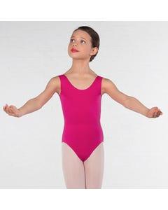 IDTA Ballet Grade 1 & 2 Leotard
