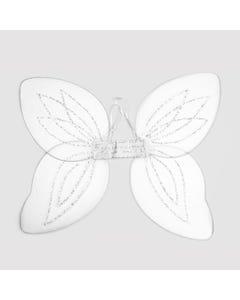 Angel/Fairy Wings (Net)