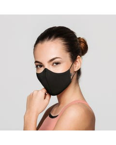 Bloch B-Safe Adult Face Mask